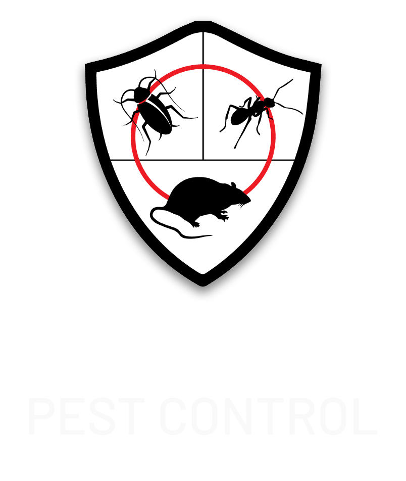 Day 2 Day Pest Control